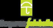 Seguros Falabella logo 2007 apilado