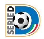 Serie-d-logo