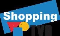 File:Shopping TVA.png