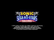 Sonic & SEGA All-Stars Racing 2017-06-06 18-28-07-094