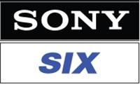 Sony Six