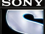 Sony Rox HD