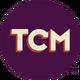 TCM Latin America
