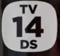 TV-14-DS