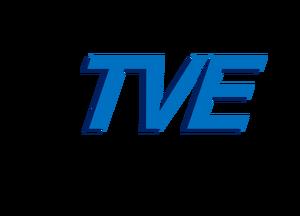 TVEBrasil1