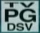 TVPGDSV-SupermanDoomsday