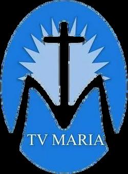 TV MARIA PH