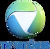 TV Vitória