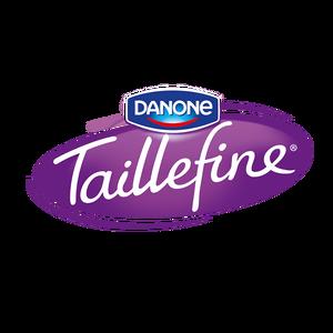 Taillefine2013