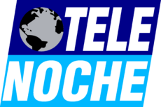 Telenoche1995