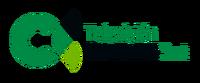 Televisión Canaria SAT logo 2008