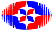 TelevisionNewZealandLogo-80s