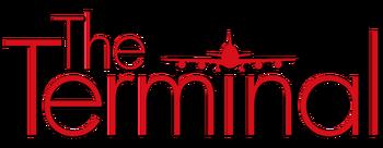 The-terminal-movie-logo