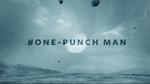 ToonamiOnePunchManshowID2016