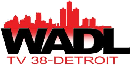 File:WADL TV 38 Detroit.png