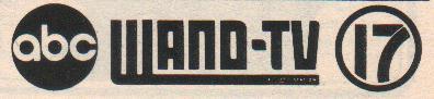 File:WAND 1970s.jpg