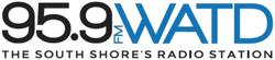 WATD FM Marshfield 2014
