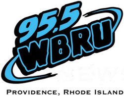 WBRU Rhode Island 2004