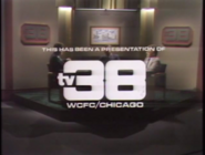 WCFC-TV 1987 2