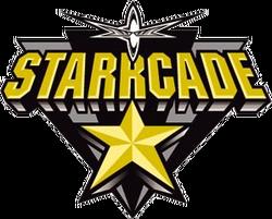 WCW Starrcade (1999)