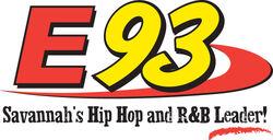 WEAS-FM 93.1 E93
