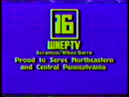 WNEP-TV | Logopedia | FANDOM powered by Wikia