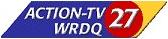 WRDQ 2000