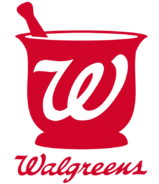 Walgreens-Mortar&Pestle