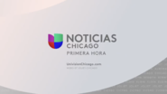 Wgbo noticias univision chicago primera hora package may 2019