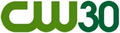 Wlmt 2008 2