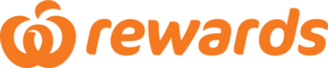 WoolworthsRewards 2015