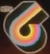 XETV1970slogo