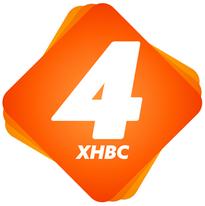 XHBC 2017
