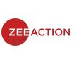 Zee-action-115x95
