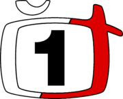 ČT 1 (1997-2007)