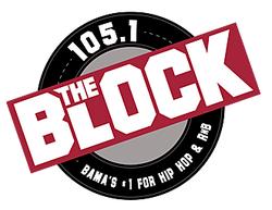105.1 The Block WALJ