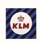 1958 KLM