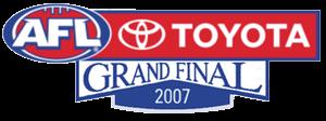 300px-2007AFLGrandFinal