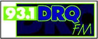 93.1 DRQ FM