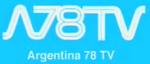 A78tv