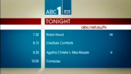ABC1Tonightsignpost2008-2011