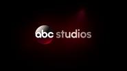 ABC Studios 2013 Logo