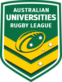 ARL Universities Logo