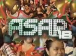 ASAPXMAS2013