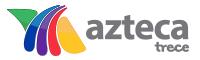 Azteca Trece 2016-2018
