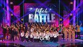 BBC1-2017-ID-PITCHBATTLE-PB-1-1