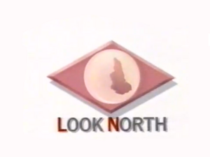 BBC Look North 1988(NE)