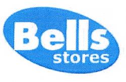 Bellsstoresold