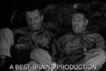 Best Brains (1990 - S02E08)