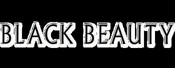 Black-beauty-movie-logo